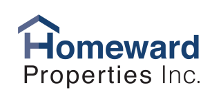 Homeward Properties Inc