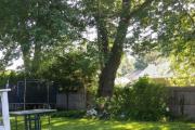 backyard-home-for-jewish-community