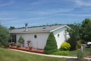high-quality-double-manufactured-home