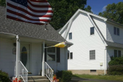 old-vs-new-house-for-jewish-community